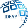 Instituto IDEAP